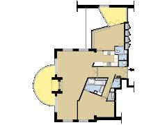 OSP180116-1 - OSP180116-1 made with Floorplanner