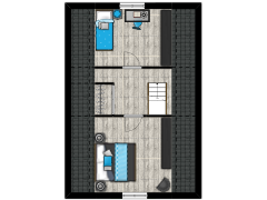 schuppen-Keizer38 - schuppen-Keizer38 made with Floorplanner