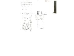 leeuw071-Eli_He108 - leeuw071-Eli_He108 made with Floorplanner