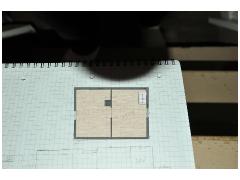 Inviso #295381 / FloorPlan #87099 - Inviso #295381 / FloorPlan #87099 made with Floorplanner