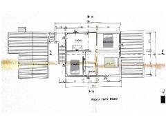 SOLE+DI+TOSCANA - SOLE+DI+TOSCANA made with Floorplanner