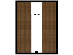 hoeksch-Insing56C - hoeksch-Insing56C made with Floorplanner