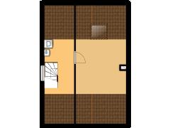 7eb96083-47b0-2984-3398-fdf7a1e26c5b - 7eb96083-47b0-2984-3398-fdf7a1e26c5b made with Floorplanner