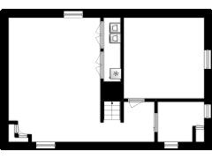 79068_31 Clark Boulevard - 79068_31 Clark Boulevard made with Floorplanner