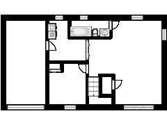 37 Jacobs Road, Thiells, NY 10984 - 37 Jacobs Road, Thiells, NY 10984 made with Floorplanner