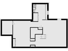 198 - DMS - Beach Hill 12A - Lloyd Harbor - 198 - DMS - Beach Hill 12A - Lloyd Harbor made with Floorplanner