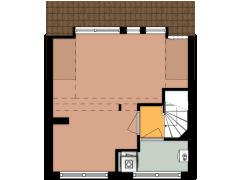 36234 - Van'tRiet - G.A. Holzmüller-Teengsstraat 39 - Alkmaar - 36234 - Van'tRiet - G.A. Holzmüller-Teengsstraat 39 - Alkmaar made with Floorplanner