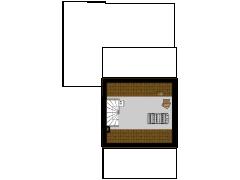 Jan van Tourainestraat 4, 's-Heer Hendrikskinderen - Jan van Tourainestraat 4, 's-Heer Hendrikskinderen made with Floorplanner