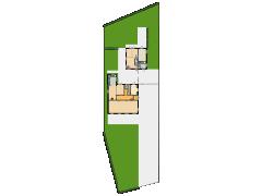 36385 - RAADHUIS - Dorpsstraat 13 - Nigtevecht - 36385 - RAADHUIS - Dorpsstraat 13 - Nigtevecht made with Floorplanner