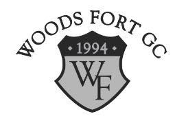 Golf Tournament @ Woods Fort Golf Course | Troy | Missouri | United States