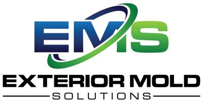 Exterior Mold Solutions 1 844 EXT MOLD Mold Fungus And Algae Removal Pro