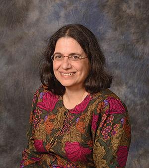 Linda Kavalec