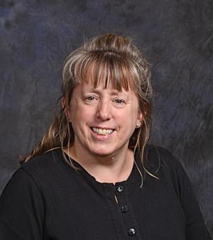 Eileen Knotts