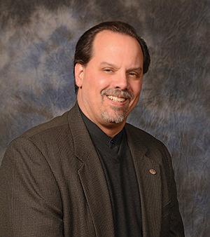 Deacon Michael Stabilla