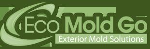 Eco Mold Go - Home