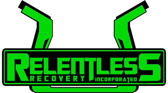 relentless recovery ohio vehicle collateral solutions