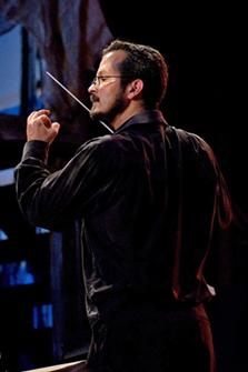 Mark Sforzini
