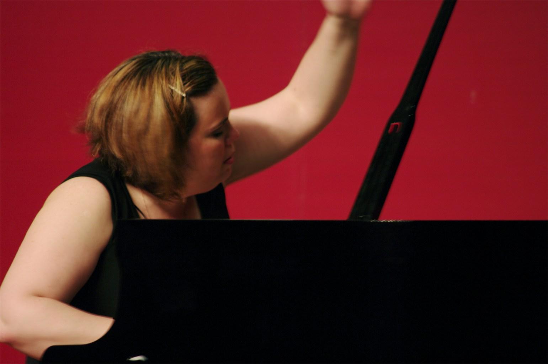 Daniela Mineva