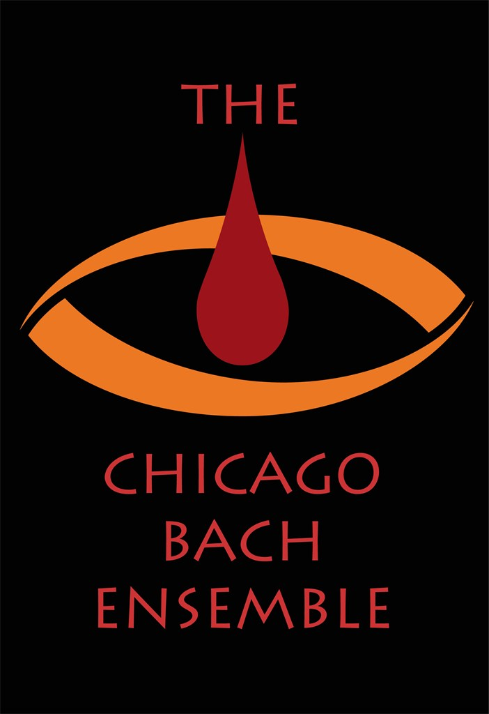Chicago Bach Ensemble