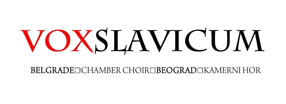 Vox Slavicum