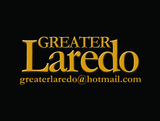 Greater Laredo Magazine