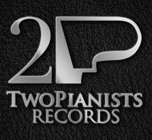 TwoPianists