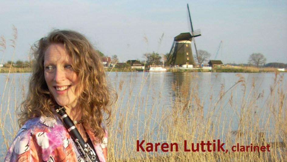 Karen Luttik