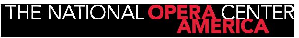 OAC_Logo_pms[1]