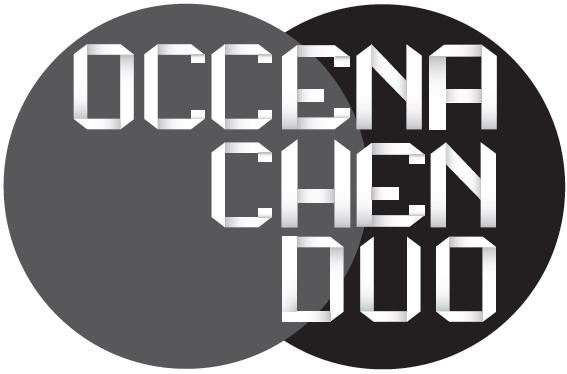 Occeña-Chen Duo