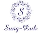 Sung-Duk Song