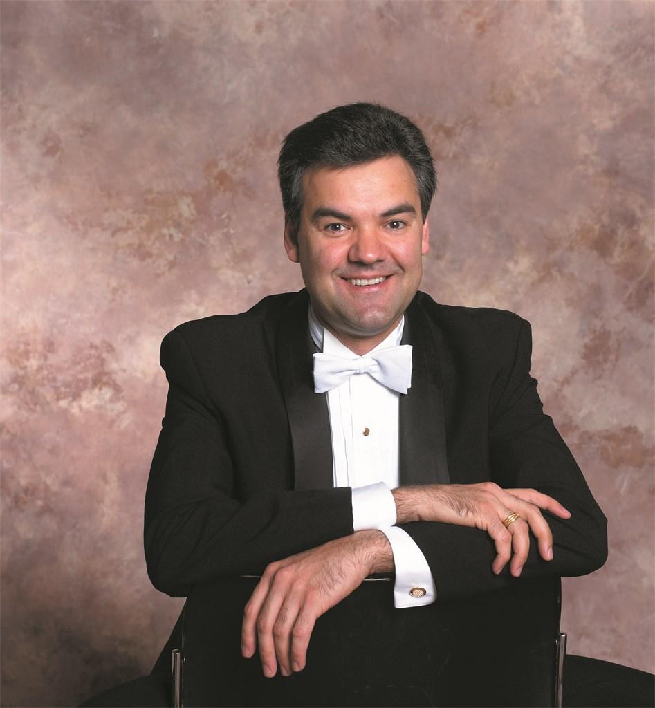 Jeffrey Turner