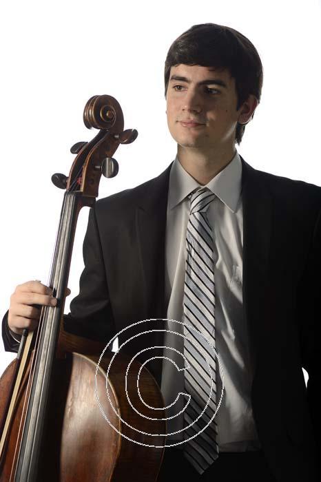 Javier Iglesias Martin