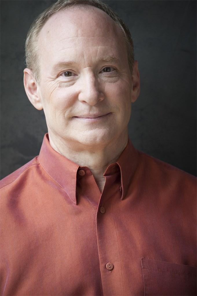 Samuel Magill