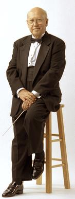 Maestro Paul Vermel