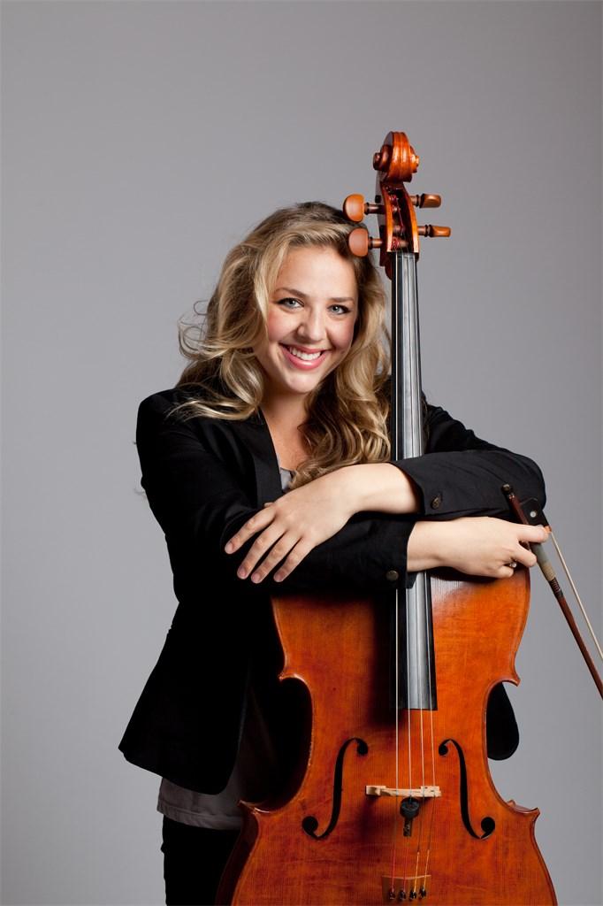 Natalie Helm