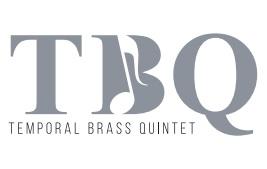 Temporal Brass Quintet