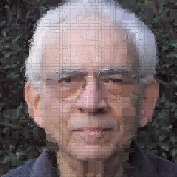 Paul A. Epstein