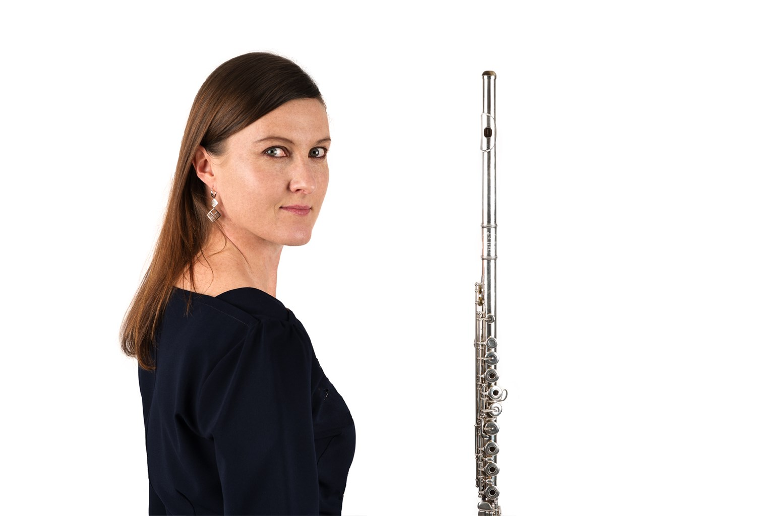 Melissa Doecke