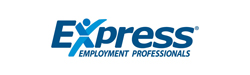 Express Employment Services