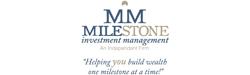 Milestone Investment