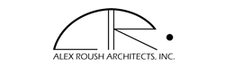 Alex Roush Architects