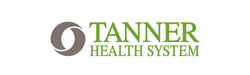 Tanner Health System