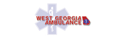 West Georgia Ambulance