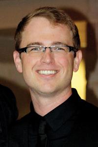 Jarrett Lipman
