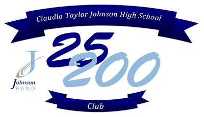 CTJ 25-200 Club
