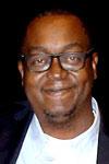 Darryl Pemberton