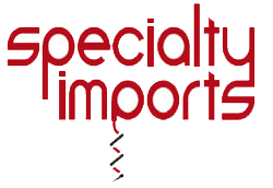 Specialty Imports