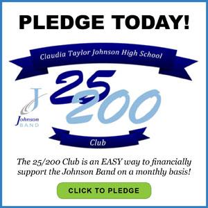 Join CTJ 25-250 Club