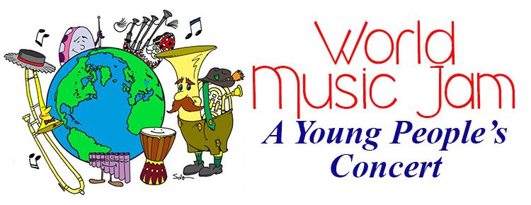 WMJ Banner