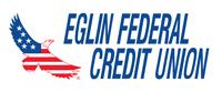 EFCU logo